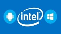 Chip-Chaos: Intel könnte Broadcom kaufen - und Qualcomm gleich mit