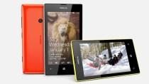 Entwickler schafft es, Android 6.0 auf dem Lumia 525 zu installieren