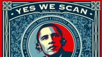 Abh�rprotokolle: Da sind die Belege der NSA-Spionage gg. BRD