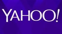 Das wars mit Yahoo: Restfirma wird umbenannt und Chefin ist raus