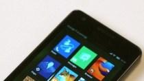 Samsung will Tizen und Firefox OS vereinen