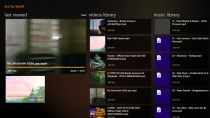 "VLC f�r Windows 8 & Windows Phone ist ""fast"" fertig"