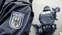 Telekom-Großstörung im November: Mutmaßlicher Täter verhaftet