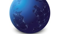 Experimentelle Multiprozess-Architektur f�r Firefox