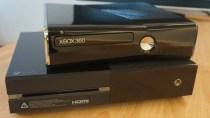 Ex-Xbox-Chef: Xbox One-Probleme waren 'vorhersehbar und vermeidbar'