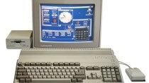 Die Amiga-Story: ZDFinfo zeigt spannende Doku über den Kultrechner