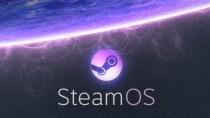 SteamOS 1.0: Valve stellt Download und FAQ bereit