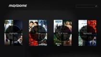 Maxdome: Streaming wird im Sommer eingestellt, Store bleibt länger
