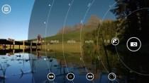 Nokia mit Android: Kamera-App mit Lumia-Design für ältere Modelle