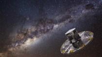 Streng geheimer Satellit verschollen: SpaceX soll Zuma verloren haben