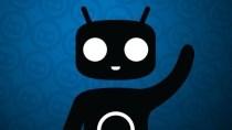 CyanogenMod 12 k�nnte um Weihnachten herum erscheinen