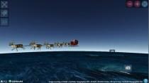 Werbung & Google zerst�ren Glauben an den Weihnachtsmann