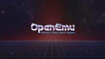 OpenEmu 1.0: Gratis Mac-Multi-Konsolen-Emulator