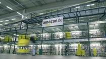 Wie ein Eisberg: Amazons Macht ist eigentlich doppelt so gro�