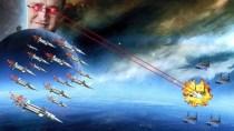 Cloudflare: DDoS wird man bald nur noch aus Geschichtsbuch kennen
