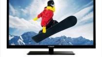 Preiswert: Polaroid zeigt 4K-Fernseher f�r 999 Dollar