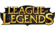 League of Legends - Populäres Free-to-Play-Spiel