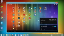 BlueStacks App Player - Android-Apps unter Windows nutzen