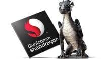 Neue Details zum Snapdragon 820: Schneller, sparsamer und k�hler