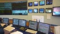 Industrieanlagen hacken: Millionen-schwere Sabotage mit 4 Zeilen Code