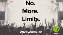 Spotify nimmt Abschied von seiner P2P-Technologie
