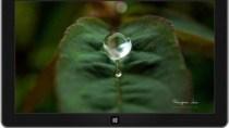 Gratis: Neue Windows-Themes für Fotografie-Fans