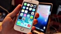 Ger�cht: Apple startet Produktion von iPhone 6s mit Force Touch