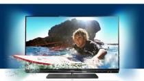 Ruhe in Frieden: Die wichtigsten Hersteller verzichten auf 3D-TVs