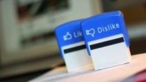 Erste Abmahnung wegen Nutzung des Facebook-Share-Buttons
