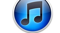 R6034: Probleme mit dem jüngsten iTunes-Update