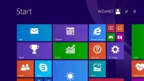 Windows 8.1 Update 1 jetzt als 90-Tage-Testversion