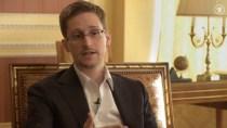 """Snowden im NDR: """"Die NSA kann Sie immer finden"""""""
