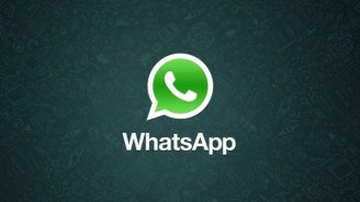 WhatsApp will endlich Geld verdienen - aber wohl nicht mit Werbung