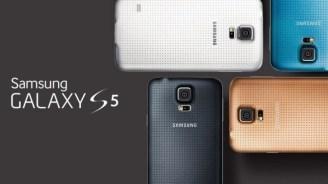 Samsung Galaxy S5 ein Flop: Flaggschiff-Fehlschlag Grund f�r Minus?