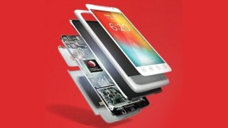 Qualcomm listet auf, was Apple beim iPhone 8 als neu verkaufen will