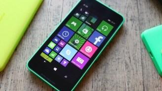 Aldi-Nord bringt Nokias Lumia 630 zum Schn�ppchen-Preis