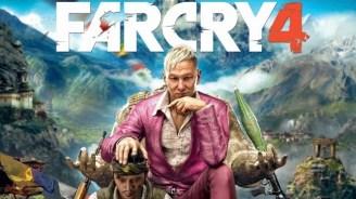 """Far Cry 4: PC-Piraten werden per """"Field of View""""-Trick enttarnt"""