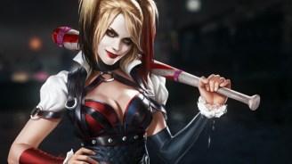 """""""Batman: Arkham Knight"""": Entwickler zieht auf PCs die Rei�leine"""