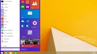 Windows 9 soll am 30. September samt Preview vorgestellt werden
