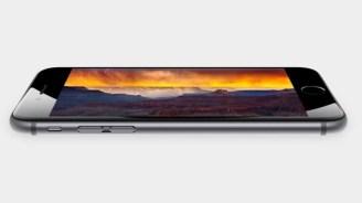 Ger�cht um iPhone 7 ohne Kopfh�rer-Klinke - mehr Problem als L�sung