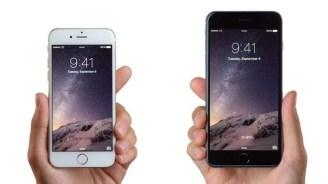 Apple: Ist das Telefonieren mit dem iPhone eine Patentverletzung?