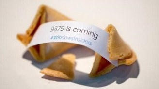 Windows 10 Preview Build 9879 ist da: Die Neuerungen im �berblick