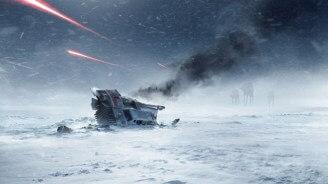 Star Wars Battlefront: EA wird beschuldigt, Inhalte zur�ckzuhalten