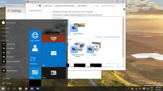 Microsoft erkl�rt, wer Windows 10 Home und Pro gratis bekommt