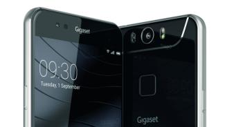 Gigaset ME, ME Pro & ME Pure: Drei Edel-Smartphones gegen Apple & Co