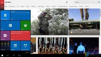 """Windows 10: N�herer """"extrem beeindruckender"""" Blick auf Continuum"""