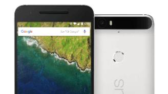 Huawei Nexus 6P: Leak mit offiziellen Bildern & Details (Update)