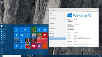Alles nur ein Missverst�ndnis: Microsoft zieht November-Update zur�ck