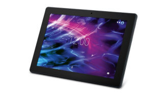 Ab 10.12. bei Aldi-Nord: Medion Tablet P10356 & Smartphone X5004