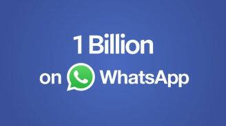 """""""Neues Smartphone kaufen"""": WhatsApp streicht weiteren Support"""